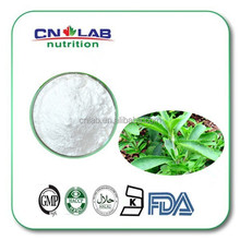 ISO&HACCP best Stevia price made in china