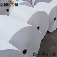 A3 A4 Letter Size Offset Printing Paper in Rolls/in Sheets