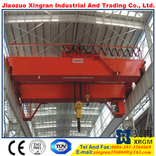 control circuit of crane qd model trolley overhead crane 50 ton used bridge crane