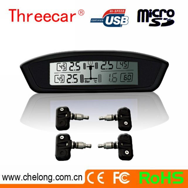 Chelong Promotional Water Resistant Good Quality High Sensitive 200psi manufactur for motorcycle tpms
