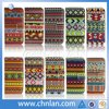 Fashion design aztec tribal pattern back cover for samsung galaxy s4 mini