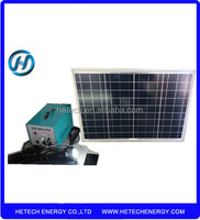solar panel whosale hot sale 40w solar light and panels for home
