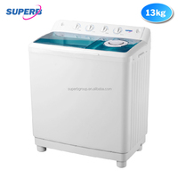 Lg Model Large Capacity Twin Tub