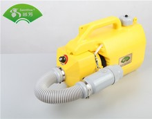 Outdoor Control Sprayer,Fumigator Fogger machine