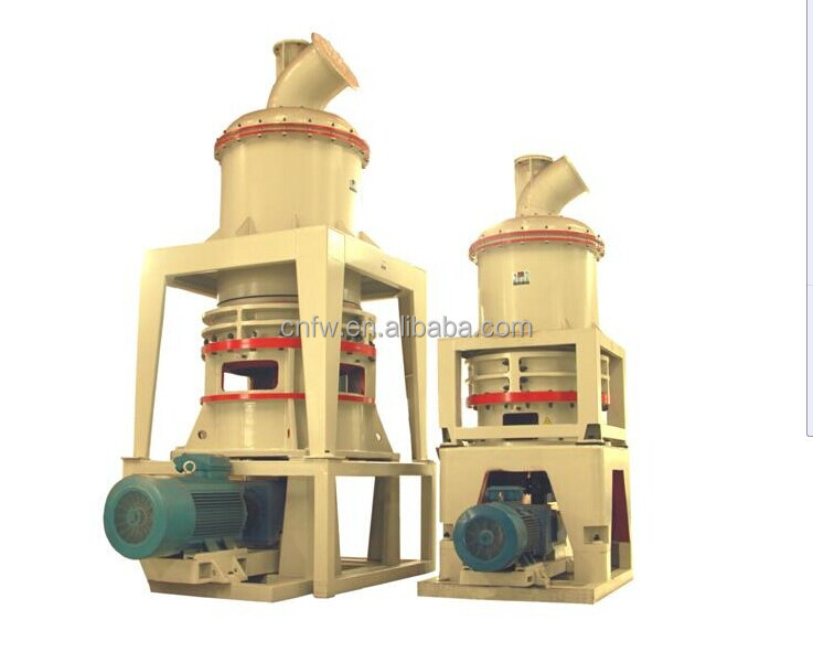 China Dongfang Manufactured ISO9001 & CE Certified Small Wet Ball Mill With Reasonable Ball Mill Prices