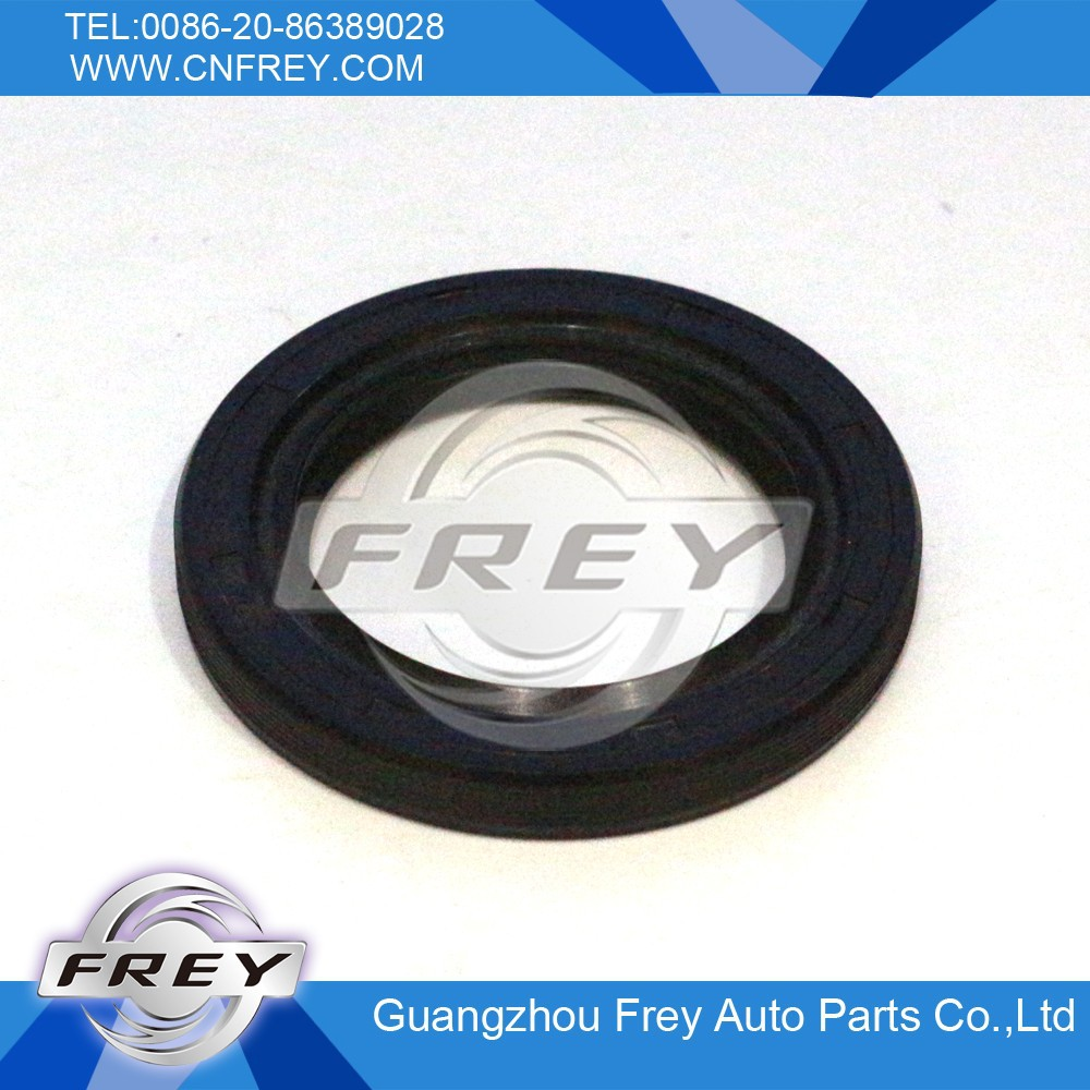 Auto parts Crankshaft Oil Seal 1209970346 for Sprinter 901