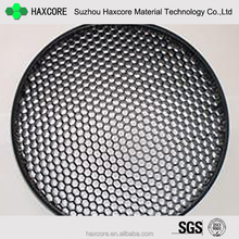 Aluminum Honeycomb Sheet