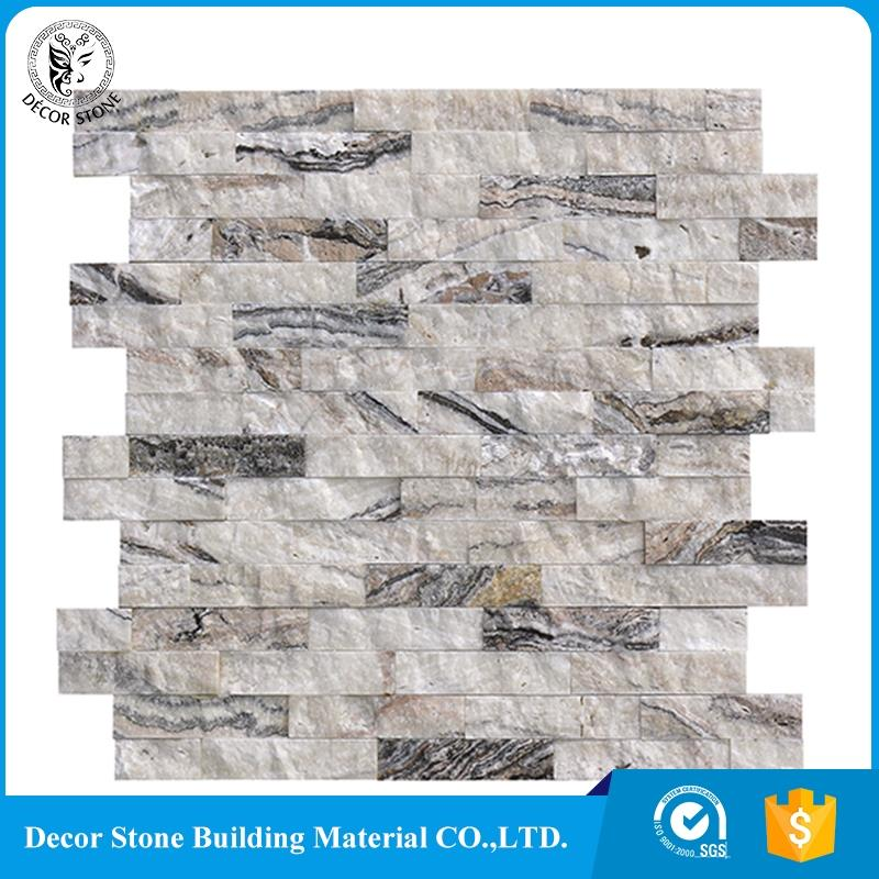 new design stone effect wall cladding manufacturer