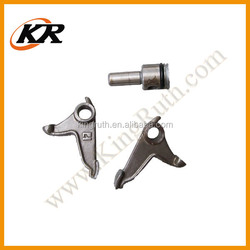 2016 New ZS250CC Engine rocker arm and rocker arm shaft fit for motorcycle