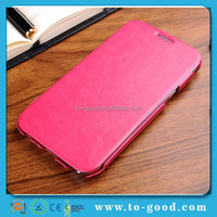 Cheapest China Mobile Phone In India For Samsung Galaxy Note 2 Case,Cheap Mobile Phone Case For Samsung Note 2