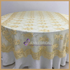 /product-detail/fancy-gold-decorative-beaded-sequin-lace-round-table-cloth-60543219624.html