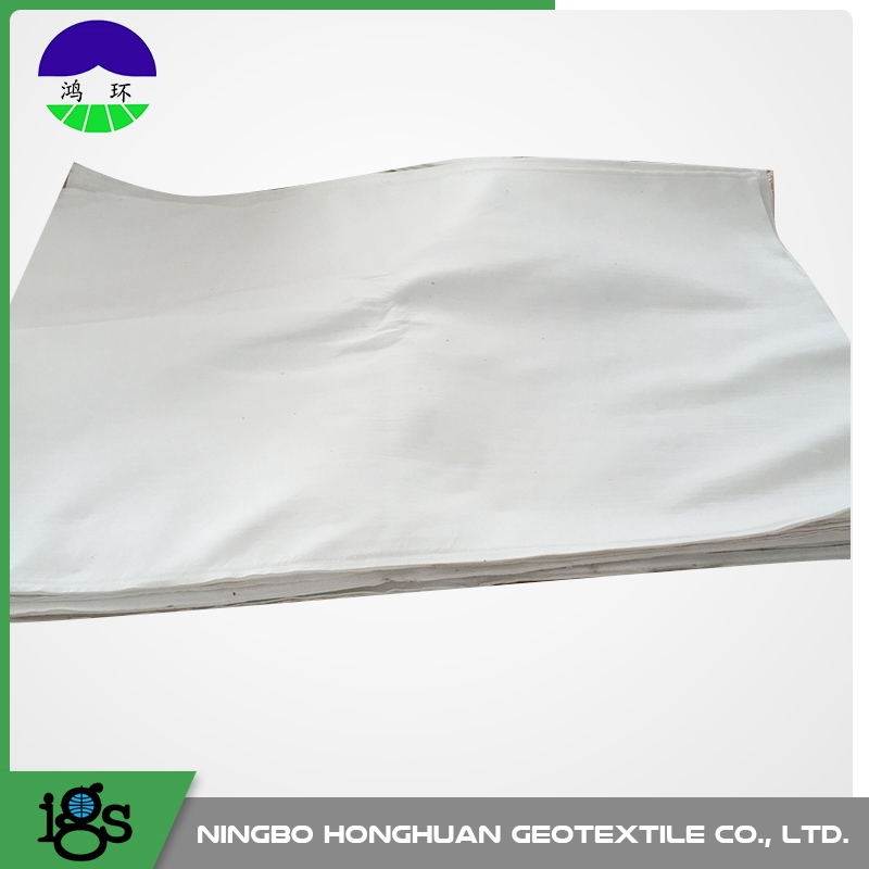 Low price Manufacturer Popular ecological geobag