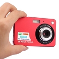 Winait 2.7inch LCD display 3mp cheap disposable digital camera for promotional camera