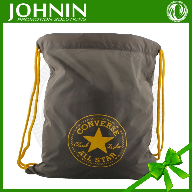new design Put your favorite photos free design Custom high quality cheap price drawstring bags