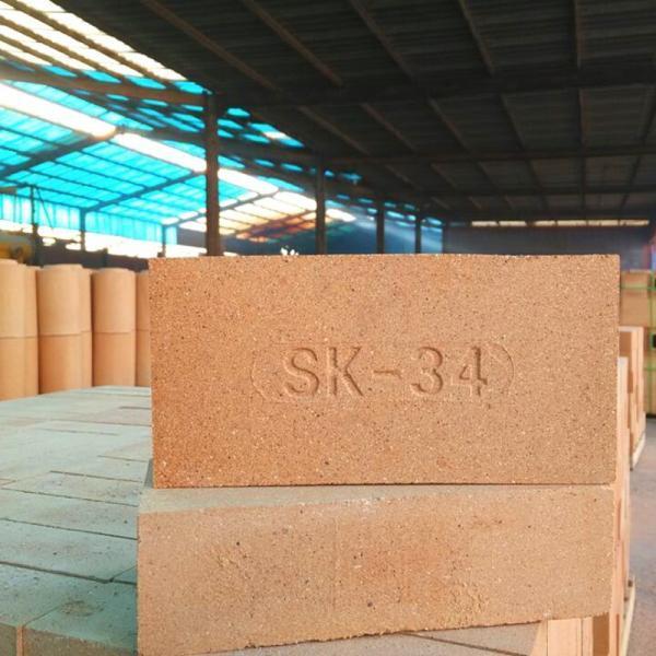 sk34 refractory brick.jpg