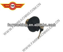 GAS CAP WITH KEY FOR VW VOLVO SEAT FOR AUDI CAR MODEL