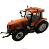 Different scale Diecast toys alloy tractor