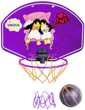 2015 mini basketball hoop and backboard