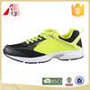 fashion high quality Professional Running Shoes