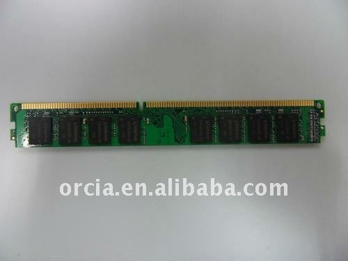 2012 Hot sell whosale price New DDR3 ram memory 2G 1333Mhz desktop memory ram