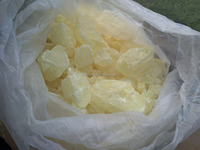 Musk Ketone CAS 81-14-1/ Musk Ambrette CAS 83-66-9 in flavours and frangrance industry