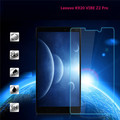 Hot Selling Tempered Glass For Lenovo K920 VIBE Z2 Pro Wholesales Tempered Glass Screen Protector for Lenovo K920 VIBE Z2 Pro
