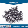 4mm stainless steel bead 420C stainless ball