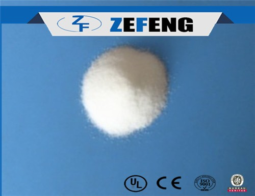 Factory direct sales lithium hydroxide monohydrate 56.5%
