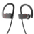 New Stereo smart Ear-Hook Headset Wireless Headphone for all phones