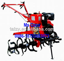 the green machine garden rotary tillers for sale