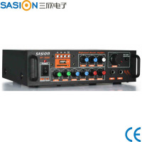 class ab car amplifiers professional mixer amplifier bluetooth distributer