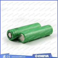 for Sony li-ion battery US18650 VTC3 Rechargeable Battery 3.7V 1600mAh battery / us18650v