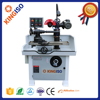 MG2720 knife grinding machine sharpening machine for woodworking
