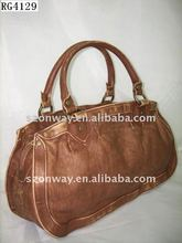 handbag Asian styles