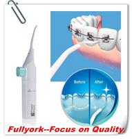 Dental Care Power Floss Dental Water Jet Oral Irrigator for Oral Hygiene