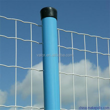 galvanized fence post extension producer
