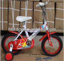 Children mini gas 50cc pocket bike engine for sale cheap biycles