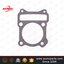 High quality cylinder gasket for Suzuki GN125 motorcycle price thailand