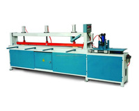 2015 hot sell veneer making machine finger joint machine for sale