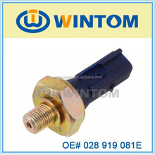 Most Popular Automobile Parts Opel Astra Sensor With OEM 028 919 081E