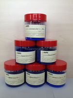 Corlor Chemical Powder coating Pigment Blue 10