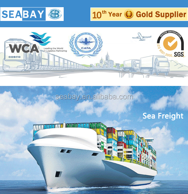 Cheap Freight Shipping to Sydney Australia