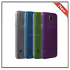western cell phone cases for samsung galaxy s5 ultra thin 0.4mm super slim case