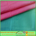 Waterproof Printed Taffeta Fabric/Printed Ripstop Taffeta Fabric