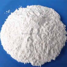 3 High Quality Offering White Powder Magnesium Oxide For Industrial Use(meishen)