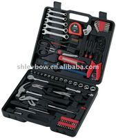 69pcs hand tool set;tool stock(tool set;tool kit)