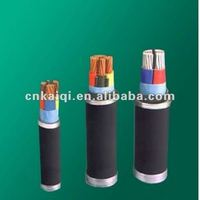 electrical cable specifications