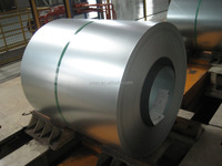 galvalume sheet High Tensile Strength Made In China Aluzinc Galvalume Steel Coil Az150 G550