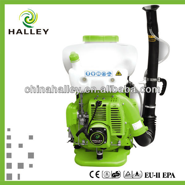 High Pressure Tree Sprayer for Agriculture and Garden HL3WF18 - 9