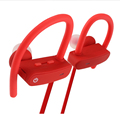 Audifonos Bluetooth Sport Stereo Headset RU10 Mobile Accessories
